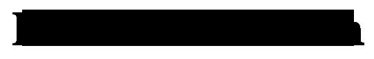 Daniel Goleman Logo